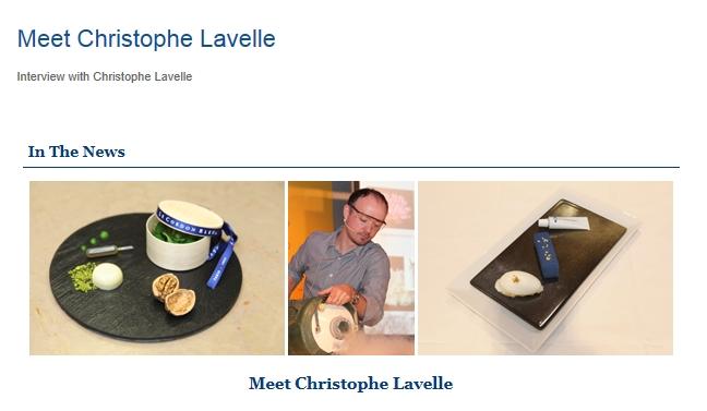 Christophe Lavelle.jpg