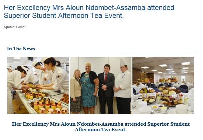 Mrs Aloun Ndombet.jpg