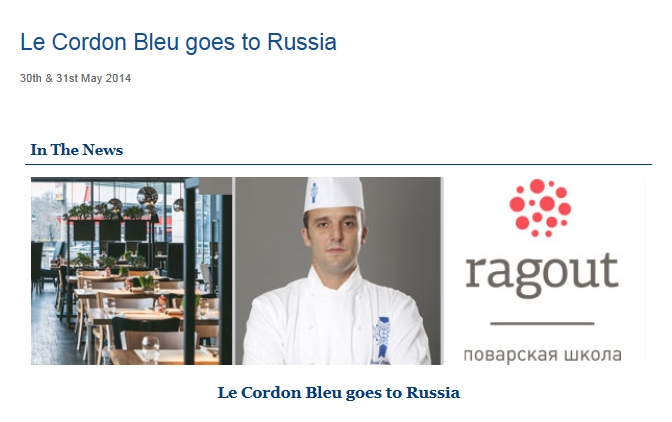 Le Cordon Bleu goes to Russia.jpg