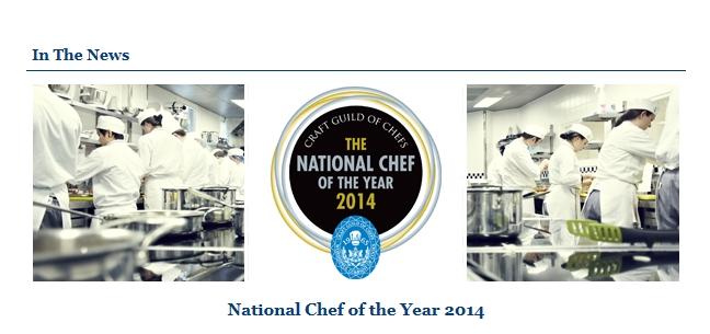 National Chef of the Year 2014.jpg