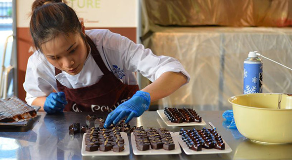The World Chocolate Masters.jpg