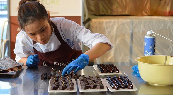 The World Chocolate Masters.jpg