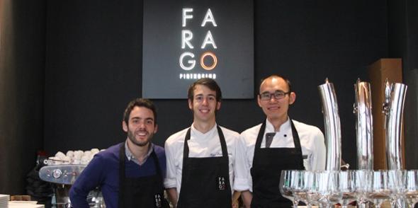 Farago.png