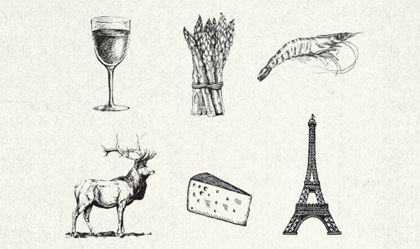 avant-card-culinary-night.jpg
