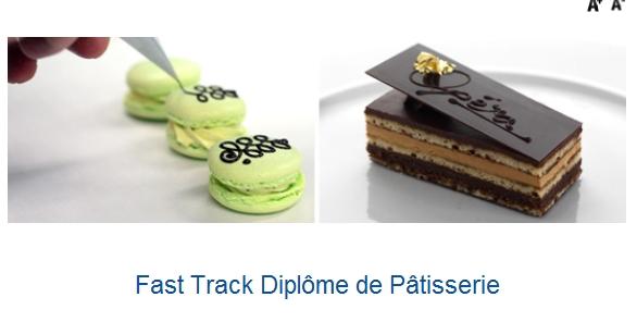 Fast Track Diplôme de Pâtisserie.jpg