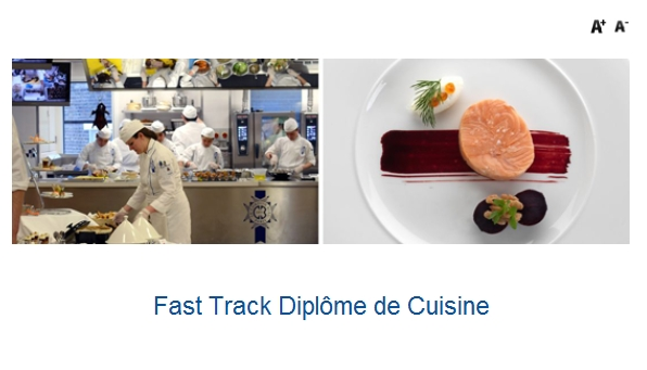 fast track cuisine.jpg