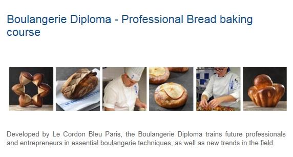 the Boulangerie Diploma.jpg