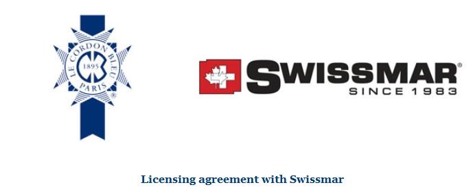 Licensing agreement.jpg