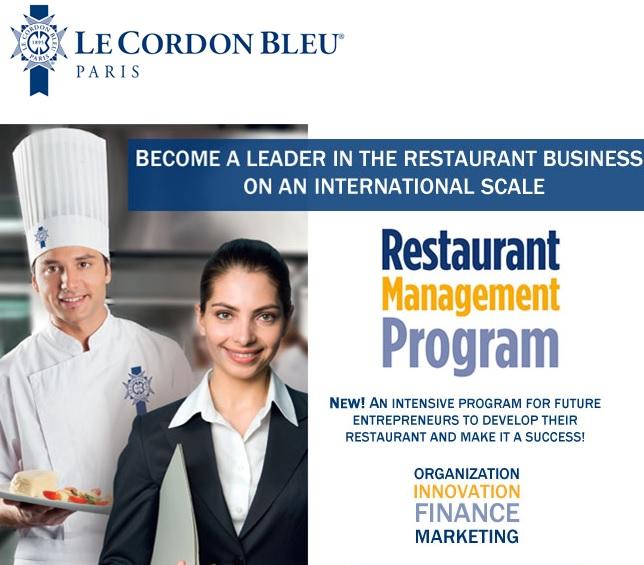 lcb restaurant.jpg