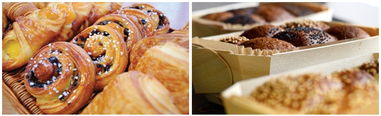 l-bakery.jpg