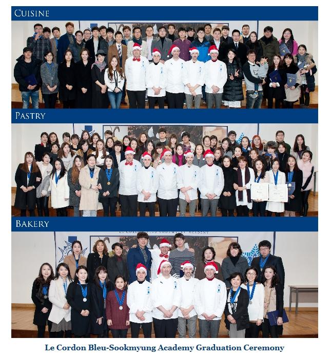 LCB 졸업식.jpg