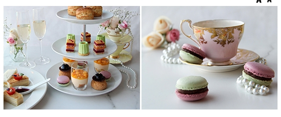 LCB NZ high tea.jpg