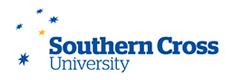 SCU-Logo.jpg