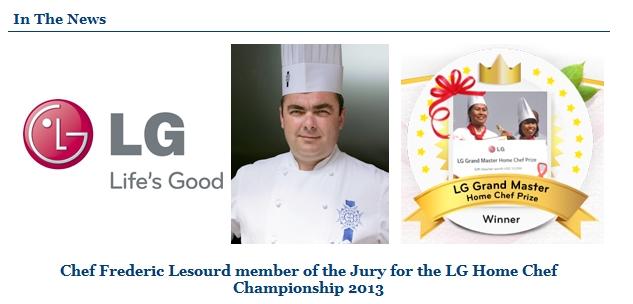 LG Home Chef Championship 2013.jpg