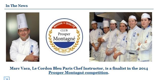 Prosper Montagné competition.jpg