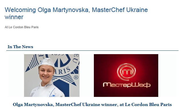 MasterChef Ukraine winner.jpg