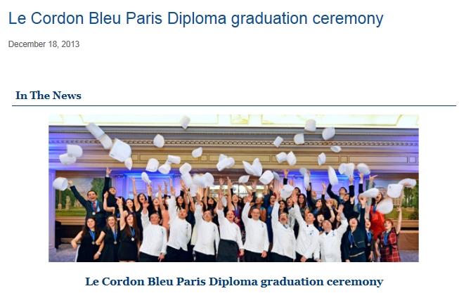 LCB paris graducation.jpg