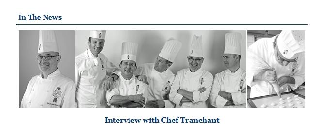 Chef Tranchant.jpg