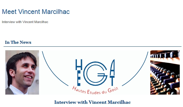 Interview with Vincent Marcilhac.jpg