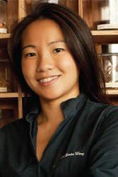 Janice Wong.png
