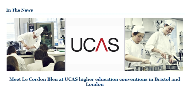 UCAS higher education conventions.jpg