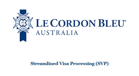 Streamlined Visa Processing (SVP) 승인.jpg