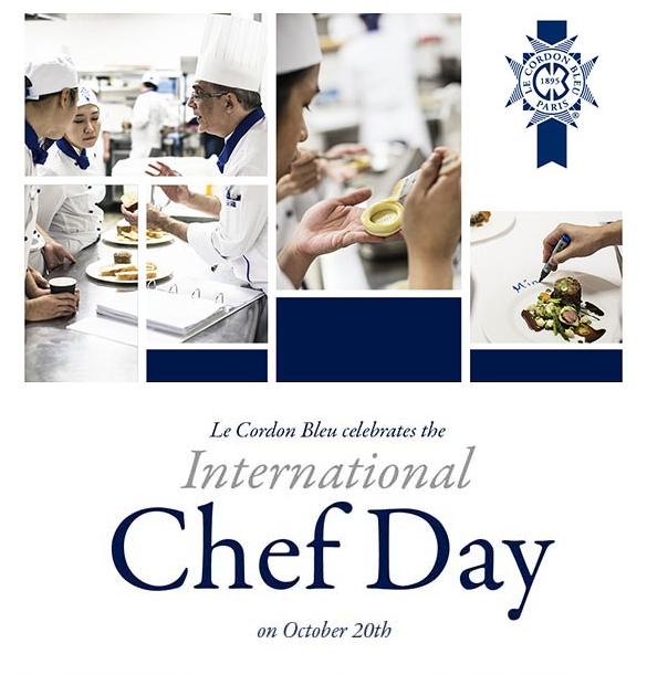 Chef day.jpg