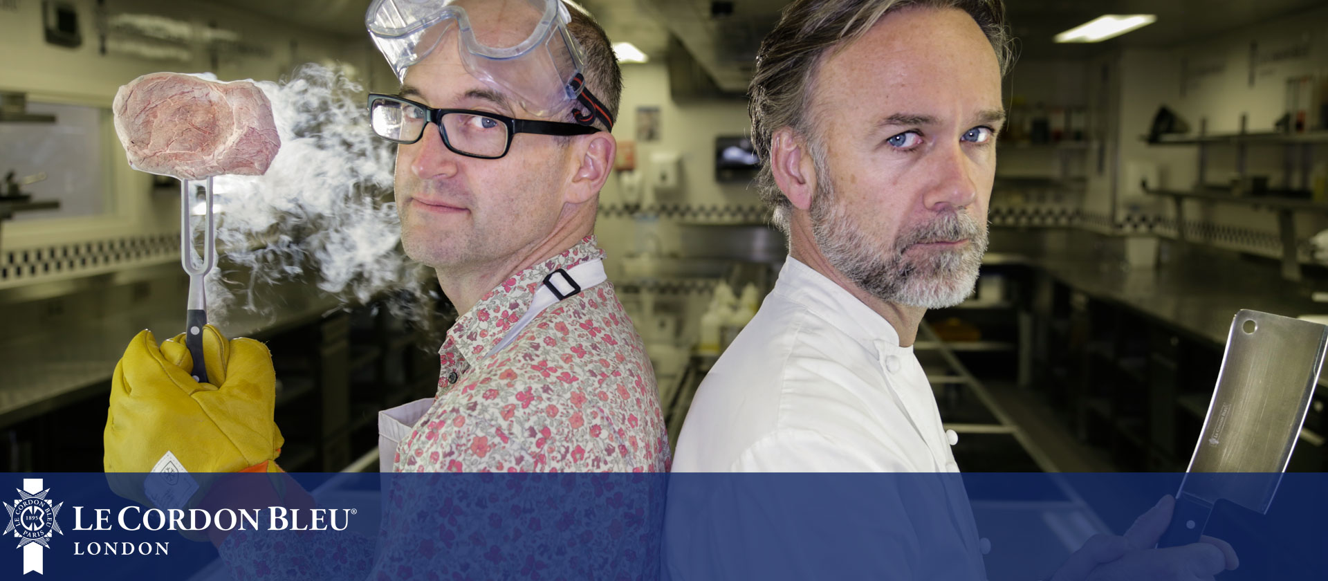 chef-vs-science-bbc-four - 복사본.jpg