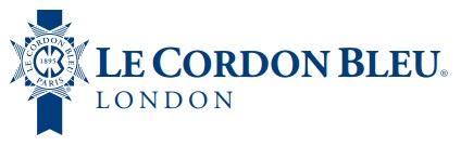 london_logo.jpg