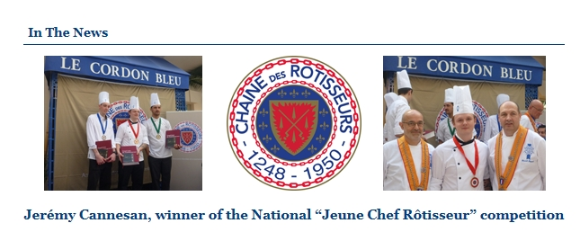 Jeune Chef Rôtisseur.jpg