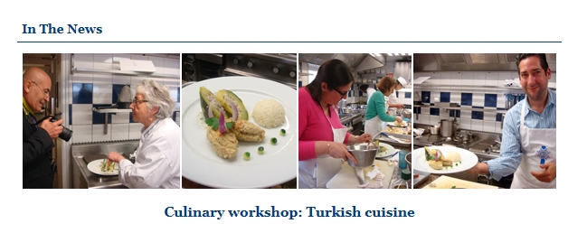 Culinary workshop.jpg