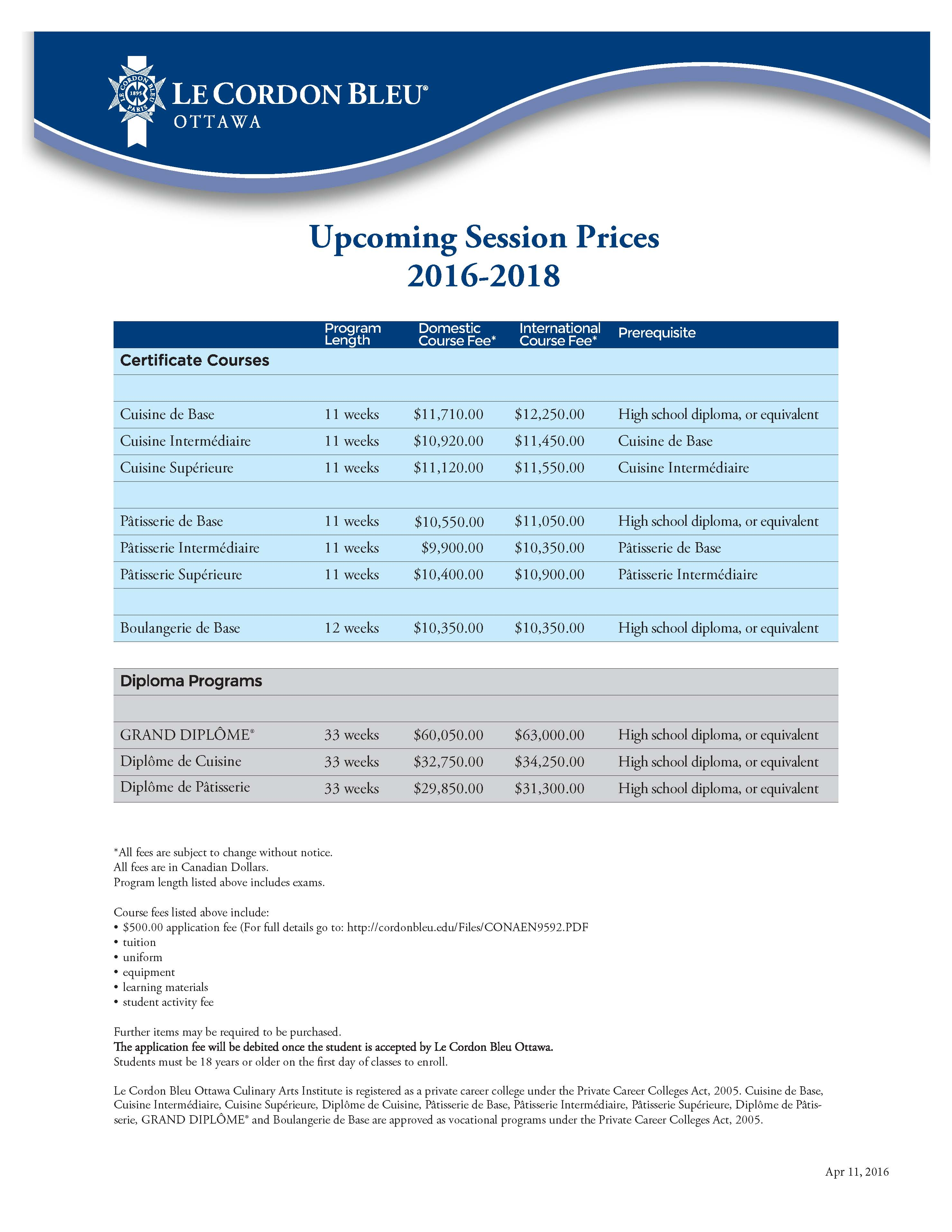 Ottawa_2016-2018 session date and price_페이지_2.jpg