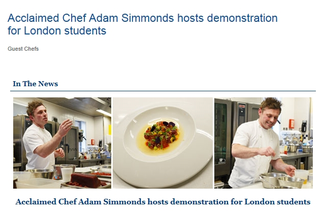 Chef Adam Simmonds.jpg