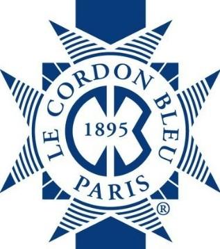 LCB_Logo.jpg