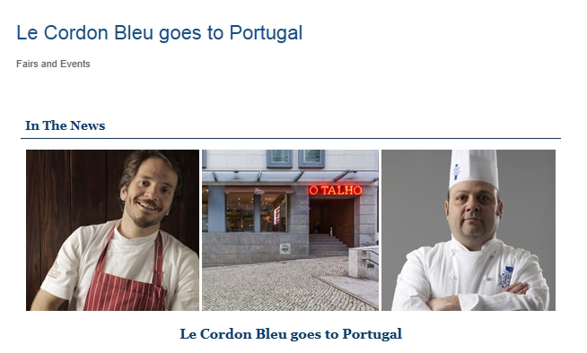 Le Cordon Bleu goes to Portugal.jpg