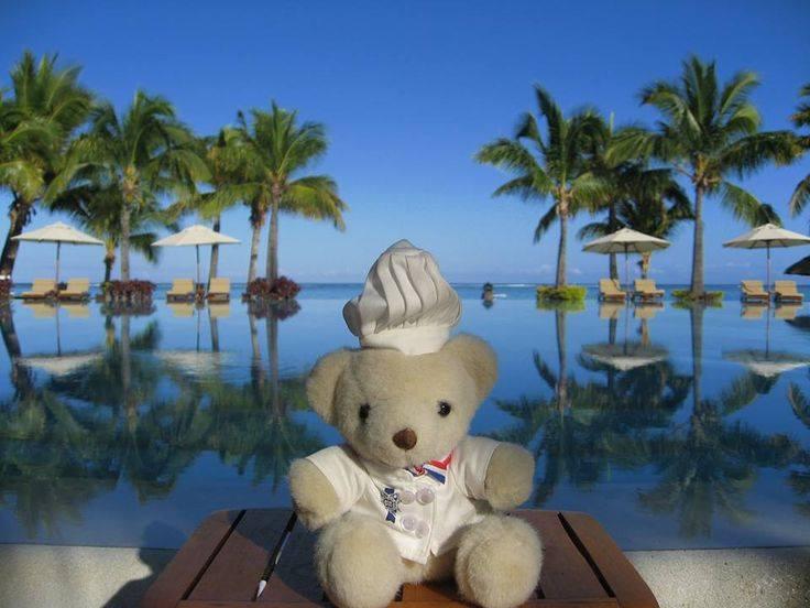 Grand Bay Mauritius.jpg